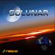 Solunar by Requio Web Design
