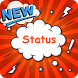 8000+ All Status for Whatsapp by waliids