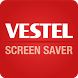Vestel Venus 5000 Screen Saver