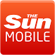 The Sun: News, Sport & Celeb by News Group Newspapers Limited