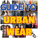 Guide to Urban Wear