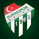 Bursaspor by Bursaspor Kulübü