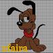 Cross Stitch Design Patterns by ufaira