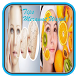 Face Care Tips by Pelangi Studio
