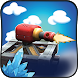 Tower Realms - Tower Defense by Onushi Soft