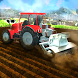 Harvesting 3D Farmer Simulator by Amazing Gamez