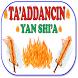 Ta'addancin Yan Shi'a MP3