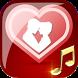 hindi romantic songs 2016 by AppleHD