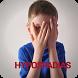 Hypospadias Disease