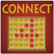 Connect Four Multiplayer by bit Time International FZE