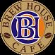 Brew House Cafe Kharghar by bookyourkhana