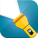 Flashlight - Torch light by Magicapps
