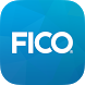 FICO Events by Fair Isaac Corporation