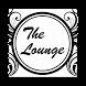 The Lounge Hair Salon by Bright Salon