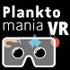 PlanktoMania-VR