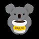 koalacup by Koalacup