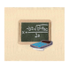 Quadratic Equation solver by Gocy
