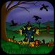 Crow Hunt by LeedingApps