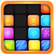Block Puzzle Match by VIGuys