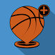 i-HOOPs 籃球場上 by i-HOOPs Team
