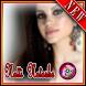 Natti Natasha-Criminal Ft.OzunaTodas Musica letras by icsonglyrics