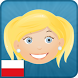 Kawały i dowcipy o blondynkach by IT Playa