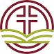 Lazybrook Baptist Church by NCS Services, Inc.