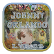 Johnny Orlando Musics Lyrics by krMndXZ