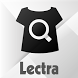 Lectra Collection by Lectra