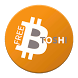 BitToshi: Free Bitcoin Satoshi by Giuseppe Eletto