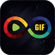 Video Looper - Boomerang & Gif Maker by Zen Music Team
