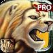 4x4 Safari 2 Pro by CDS