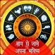 Name Se Jaane Bhavisya