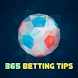 365 Betting Tips by Constantinescu Narcis