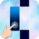 Piano Tiles 2 (2017) by asrourech