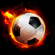Calcio News - DLRR by Ruben Rocco De Luca