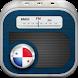 Radio Panama Free