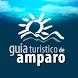 Guia Amparo by Agencia Sincronismo Publicidade