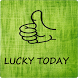 Lucky Today by Softpro India