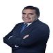 Jose Molina Intendente by Octavio Augusto Marinaro