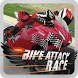 Moto Bike Race Attack by Yamago Team