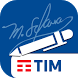 Trust Signer by Telecom Italia Trust Technologies S.r.l.