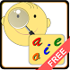 AprenD Kids Learn Vowels Free by dejc.net