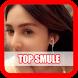 Top Smule Karaoke Indonesia