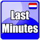 Lastminutes