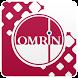 Omrin Afval by Omrin / Afvalsturing Friesland NV