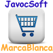 Marca Blanca by JavocSoft