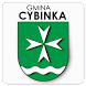 Cybinka by SISMS Sp. z o.o