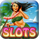 Tropical Paradise Slots by Cymps Apps