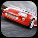 Araba Yarışı Oyunları by Free Games Developer